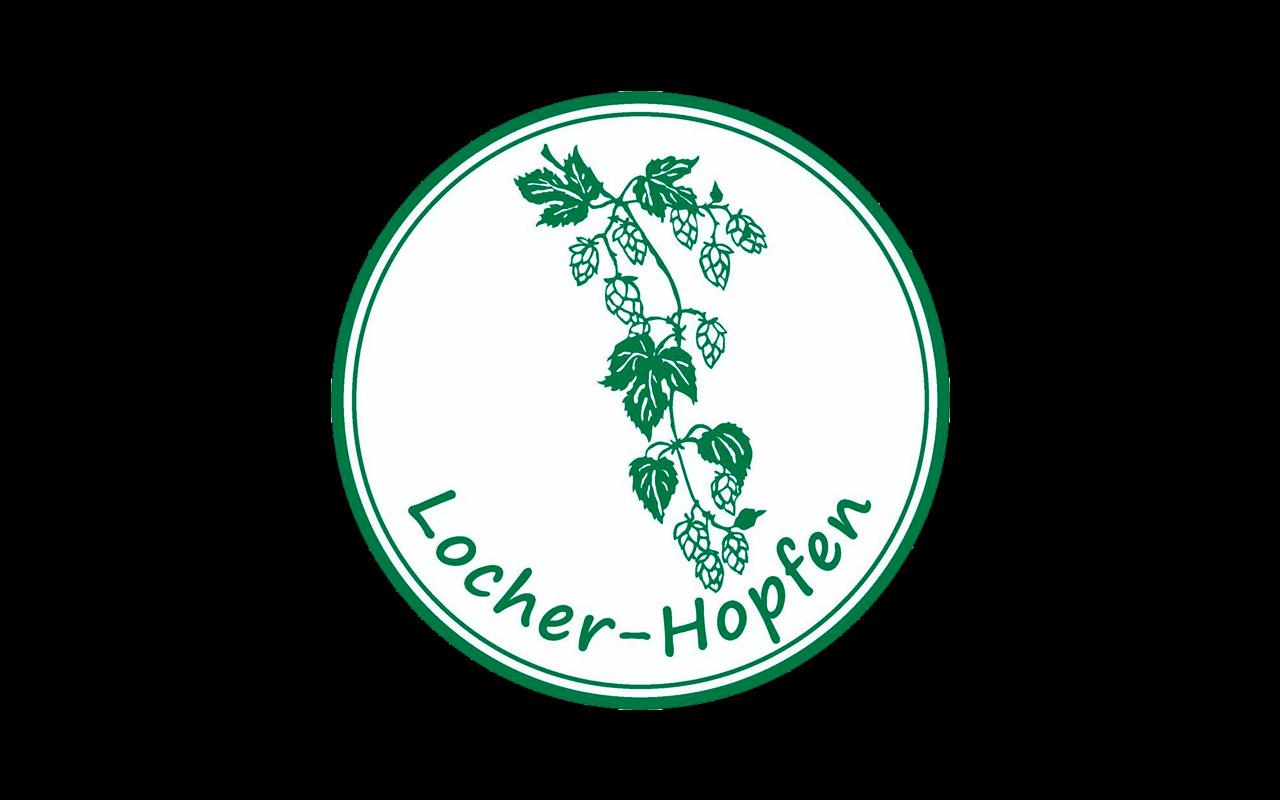 Locher Hopfen partenaire de la Brasserie de La Plaine