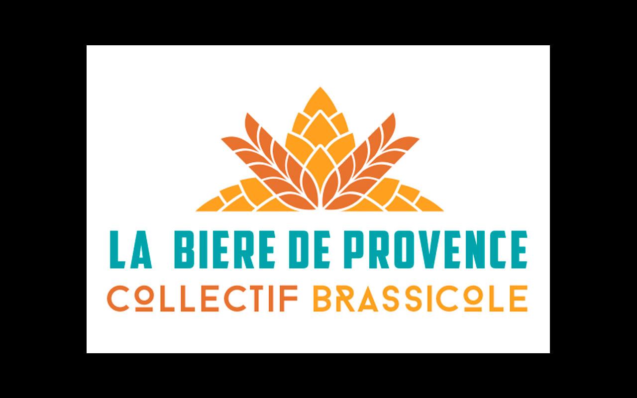 La Bière de Provence