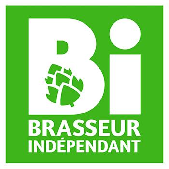 Brasseur Indépendant Marseille