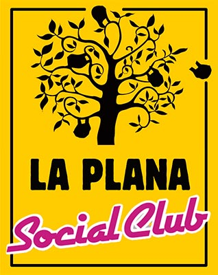 La Plana Social Club