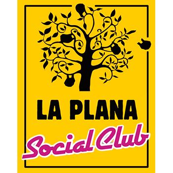 La Plana Social