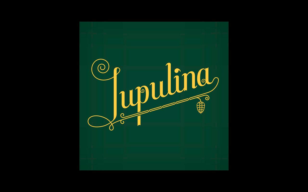Lupulina