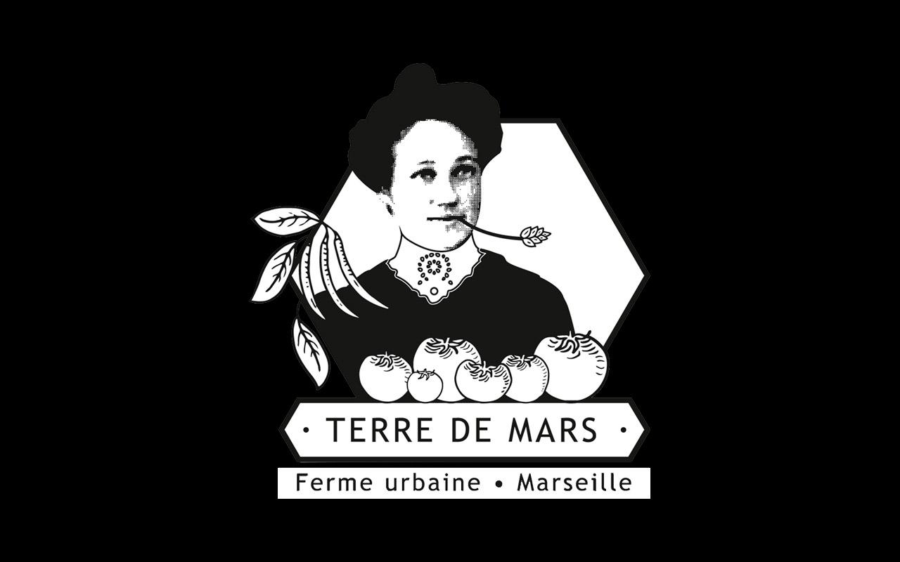 Terre de Mars partenaire de la Brasserie de la Plaine